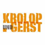 KROLOP & GERST