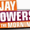 jaytowersmornings