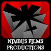 NimbusFilms