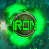 Iron - Home To Gameplay & Reviews!