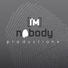 ImnobodyProductions