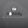 ImnobodyProductions