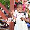 Haiti ARISE Ministries