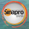 Sinapro-Bahia