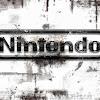 All Things Nintendo