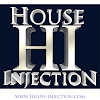 House Injection