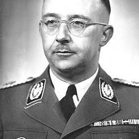 Himmler1942