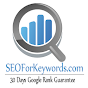 SeoForKeywords