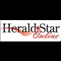Herald-Star Online