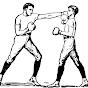 boxeodelujo