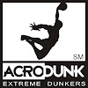 ACRODUNK Extreme Dunkers