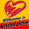 Reicholzheim/Taubertal