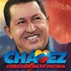 misionchavezcandanga