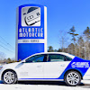 Atlantic Motorcar Center - Bosch Service