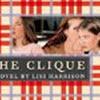 TheCliqueUpdates