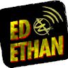 EdAnd Ethan