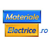 MaterialeElectriceRo gheorghe