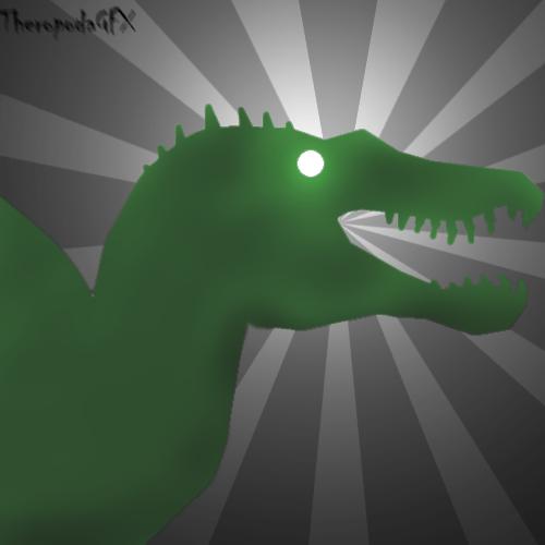 Giganotosaurus365