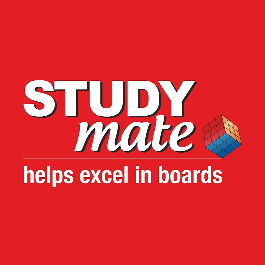 StudyMate - A Hindustan Times Learning Center - YouTube