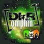 Omphin Doomhammer