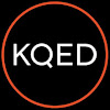 KQED Learning