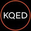 KQED Education