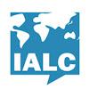 IALC International Association of Language Centres