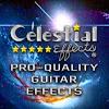 CelestialEffects