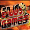 EnjoyyGames