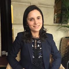 Manoela Gomes