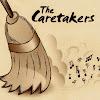 CaretakersBand