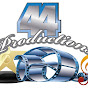 44ProductionsNS