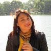 Alessandra Yoshida