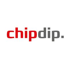 Рейтинг youtube(ютюб) канала ChipiDip