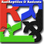 RadReptiles & Rodents