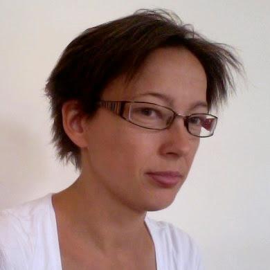 Jana Seibt