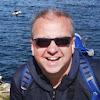Darren Storey