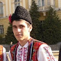 Denislav Nikolov