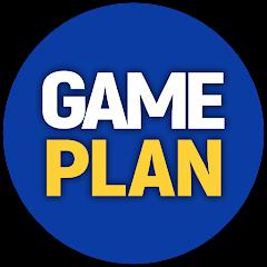 Рейтинг youtube(ютюб) канала Game Plan