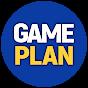 youtube(ютуб) канал Game Plan