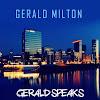 Gerald Milton