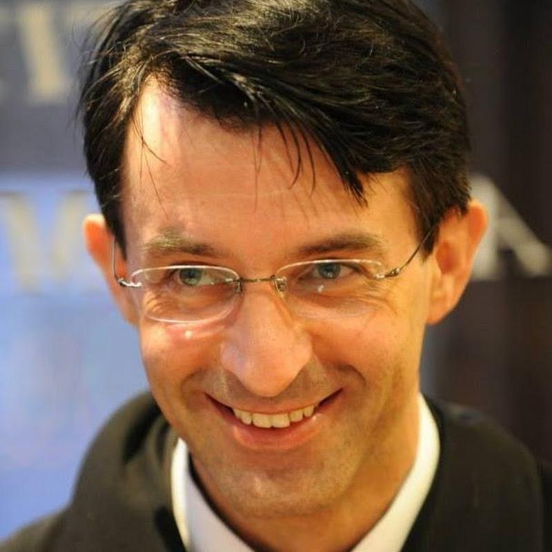 David Mourey