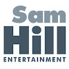 Sam Hill Entertainment
