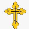 Orthodox Christian Nationalist