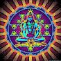 Shiva Ho