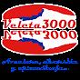 Grupo Veleta 3000