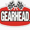 Gearhead®