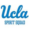 UCLASpiritSquad