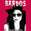 The Bardos