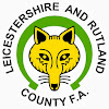LeicestershireCFA